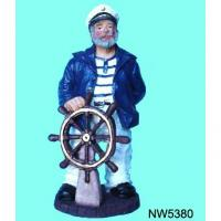 China resin crafts,polyresin figurine,resin gifts. on sale