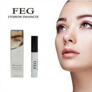 China Real Eyelash Eyebrow Enhancer Liquid with Wholesale price on sale