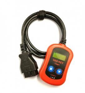 Quality New brand vag pin code reader Vag key login immobilizer for sale