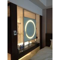 Quality Factory supply mirrors for sale