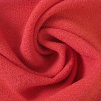 F5768 lady fashion fabric seersucker crinkle crepe with spandex