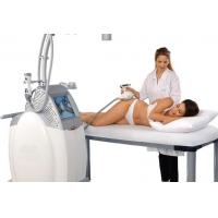 Quality Ultrashape HIFU system best slimming system new generation ultra focus technology for sale