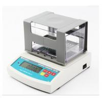 Quality Upgraded Laboratory Testing Equipment , Automatic Solid Density Meter for sale