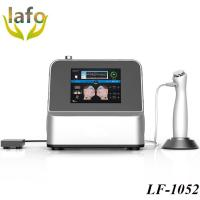 Buy cheap new hot!! LF-1052 shockwave therapy portable Physical Therapy Equipments from wholesalers