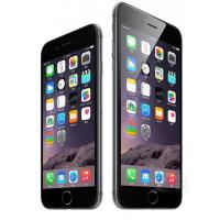 China 4.7 Big Iphone 6 Tyrant gold MTK6572 Dual core 3G Wifi Android 4.3 gps cell phone on sale
