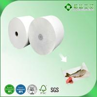 Buy cheap fish wrap from wholesalers