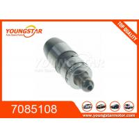 Quality Opel Corsa Chevrolet Hydraulic Tappet 7085108 93361391 7085108 1025392 Valve Lifter for sale