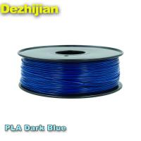 Quality Extremely Durable PLA 3d Printer Filament Used Across Multiple Industries for sale