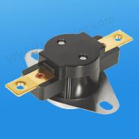 Buy cheap KSD302 water heater Thermostat water heater Temperature switch from wholesalers