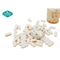 China MSM ( methyl sulfonyl methane ) 1000mg Tablet for Healthy Cartilage Supplement Contract Manufacturer on sale