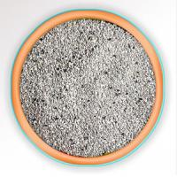 Buy Ultra Less Dust and Strong Clump Best Bentonite Cat Litter Sand Manufacturer at wholesale prices