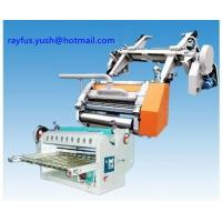 Quality Single Facer Carton Box Manufacturing Machine 2 Layer Corrugated Cardboard for sale