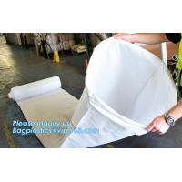 Quality Carry capacity: 10kg, 15kg, 20kg, 35kg, 40kg, 50kg, 1ton, etc.  Widely used in packing agricultural products for sale