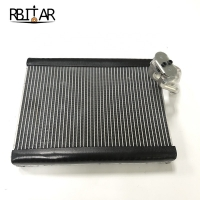 Quality Customized Logo Ac Evaporator Core For Audi Q5 8T1898191A for sale