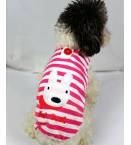 Quality blue color dog clothes,pet dog clothes,pet product for sale