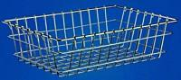 Quality Rugged Heavy-Gauge Nesting Baskets for sale
