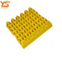 Quality Packing Transport Tray 30 Holes Plastic Chicken Egg Tray Price WhatsApp:15638238763 for sale