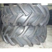 China agricultural tyre 23.1-26 R-1 on sale