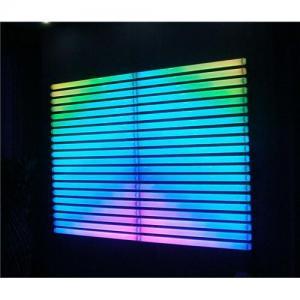China LED Full-color Digital Tube on sale