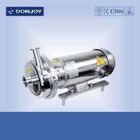 China KS-20-1 high purity beer pumps,Food transfer pump, Water pump, Centrifugal Pumps on sale