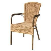 Quality Outdoor /Garden Furniture/Outdoor Chair/Bamboo Furniture (BZ-CB026) for sale