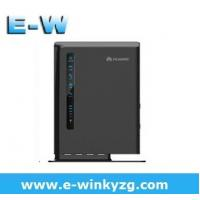 Quality New arrival Unlocked Huawei E5172s-515 Cat4 CPE 150Mbps wireless router Band 2/5/7 (850/1900/2600MHz) for sale