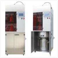 Quality Long Life Fully Automatic Decapsulator Machine With 5000 Pcs / Min Speed for sale