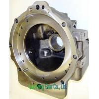 Quality Engineering CNC Grinding Services High Hardness For Medical Parts , DIN Alloy Steel Machining for sale