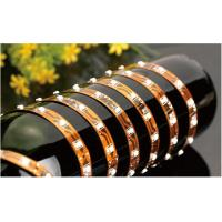 Buy cheap LED strip 3528 particles from wholesalers