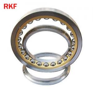 Quality High Precision SKF Angular Contact Ball Bearing SKF 7200 BEP for sale