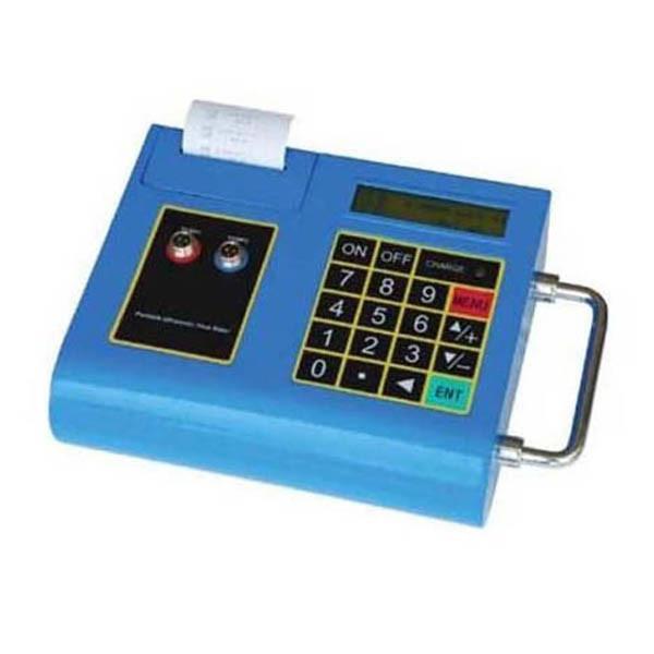 Buy TUF-2000P portable ultrasonic flow meter at wholesale prices