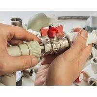 Quality Excellent Service Emergency Plumber London Hot Water System Installation for sale