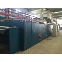 Quality Coating Drying Non Woven Machinery Reduce Costs And Improve Production Efficiency for sale