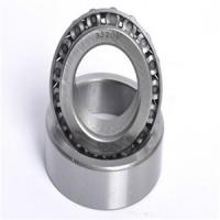 China China Factory Supply Taper Roller Bearing 32217 on sale