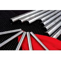 EN10305-2 Cold Drawn Precision Steel Tubing , Round Metal Tube for sale