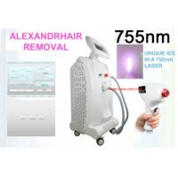 Quality ALEXANDRHAIR REMOVAL for sale