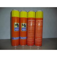 Quality Household Cleaning Products Carpet Foam Cleaner / Spray Leather Upholstery Cleaners for sale