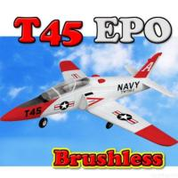 Quality Rc Airplanes ( Rc Aircraft ) for sale
