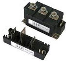 Quality PE70F60 thyristor module for sale