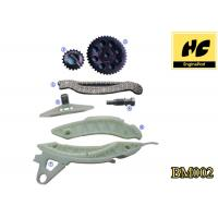 China Diesel Engine Automobile Engine Parts Timing Chain Kit For BMW BM002 MINI (R56) Cooper S N14B16A on sale