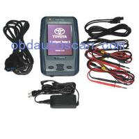 Quality TOYOTA DENSO Diagnostic Tester-2 for sale