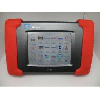 Quality HT-8A heavy equipment Multi-diagnostic tool for Trucks excavators construction vehicles an for sale