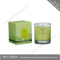 Quality Really Good Smelling Aromatic Candles Scented Candles Made Of All Natural Compounds for sale
