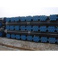 China Alloy Pipe Chemical Structure Pipe on sale