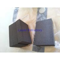 Buy Chimney Lining Cellular Glass Insulation Water Absorption Heat Insulating at wholesale prices