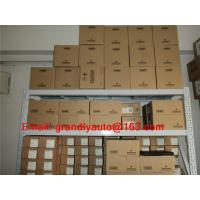 Quality Quality New Fisher 12P0137X032 CL6753X1-A10 Debounce Input Module for sale