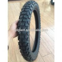 China Hot Sale China High Quality Cheap Motorcycle Tire 300-17 on sale