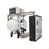 Quality 5518 Vacuum Sintering Furnace  For Stainless Steel Debinding for sale