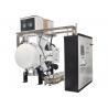 Buy cheap 5518 Vacuum Sintering Furnace For Stainless Steel Debinding from wholesalers