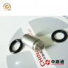 Quality Diesel Pencil Injector Nozzle CAT 8N1831 1S2080 7N5005 7S1059 8N1831 for sale